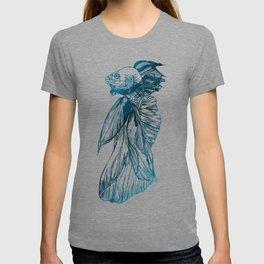 A Fish Tale T-shirt