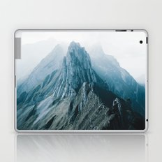 All of the Lights - Landscape Photography Laptop & iPad Skin