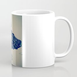 blackswan Coffee Mug