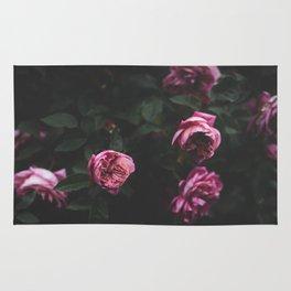pink blooms #society6 #decor #buyart Rug