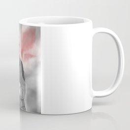 Mikazuki - Iron Blooded Orphans Coffee Mug