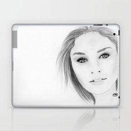 Vanessa Hudgens Laptop & iPad Skin