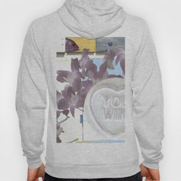 Conceit Hoody