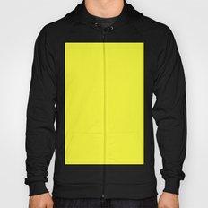 Maximum Yellow Hoody