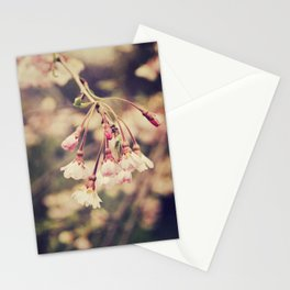 Looking Forward Stationery Cards