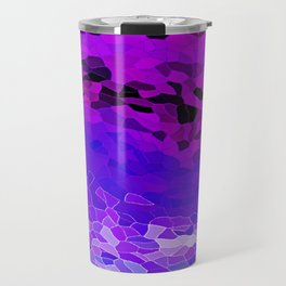 INVITE TO LILAC Travel Mug