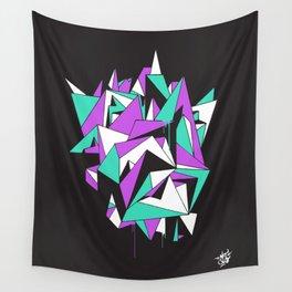 Flex Wall Tapestry