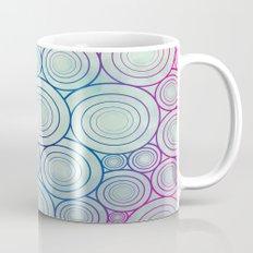 A Plethora of Curls Coffee Mug