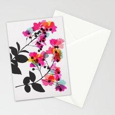 myrtle 1 Stationery Cards