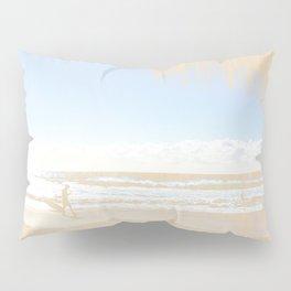 Beachwood Pillow Sham