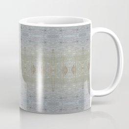 IceWash Coffee Mug