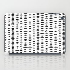 Little things iPad Case
