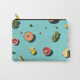 Fruities Carry-All Pouch