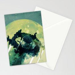Odysseus Stationery Cards