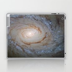 Starburst Laptop & iPad Skin