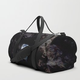 Mammoth Cave Duffle Bag