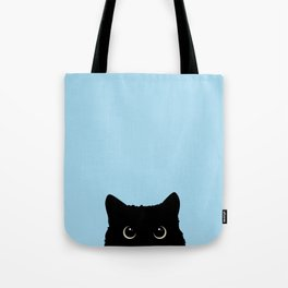 Are you awake yet? Tote Bag