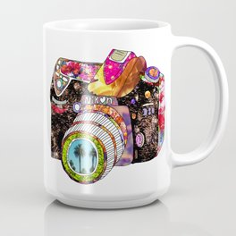 Picture This Coffee Mug