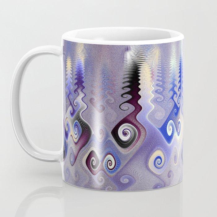 Vilanostris Coffee Mug