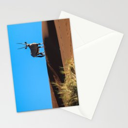 Oryx 2 Stationery Cards