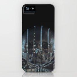 Tesla  iPhone Case