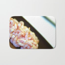 Shrimp Bath Mat