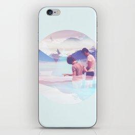 ^^^ iPhone Skin
