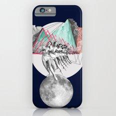 AMATIVE iPhone 6s Slim Case