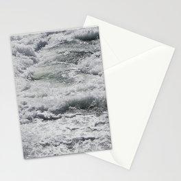 Salty Milkshake Stationery Cards
