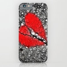 heartbreaker iPhone 6s Slim Case