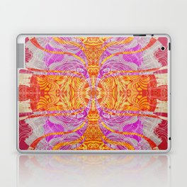 Together For Once Laptop & iPad Skin