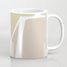 Amore II - Love #society6 #love #buyart Coffee Mug