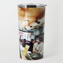 The Paramount Travel Mug