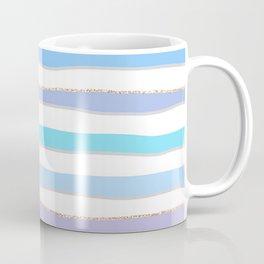 Colorful Bar Coffee Mug