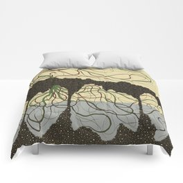 first hawaiian Comforters