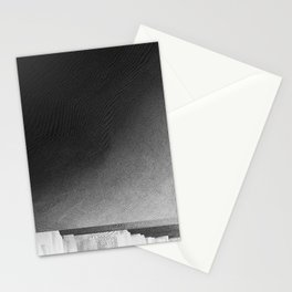(CHROMONO SERIES) - HM Stationery Cards