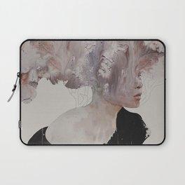 Untitled 03 Laptop Sleeve