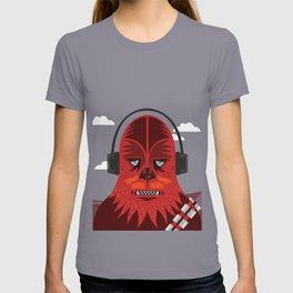 Dj Chuba! T-shirt