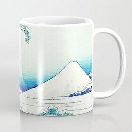 The Unchanging 200 and 20 years Coffee Mug