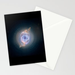 """""""Dying Star"""" Stationery Cards"""