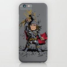 Thor Amateur Slim Case iPhone 6s