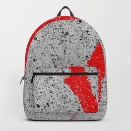 MARKED Backpack