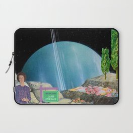 View Real Estate Laptop Sleeve