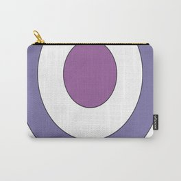 Hawkeye Target Carry-All Pouch