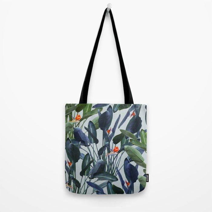 Optical Zen #society6 #decor #buyart Tote Bag