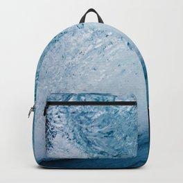 Ocean Dance Backpack