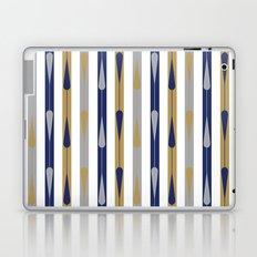 Royals Spirit Laptop & iPad Skin