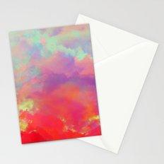 BR:49 Stationery Cards