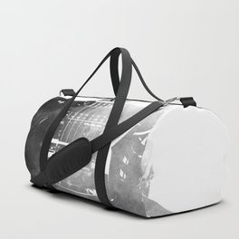 FADED Duffle Bag