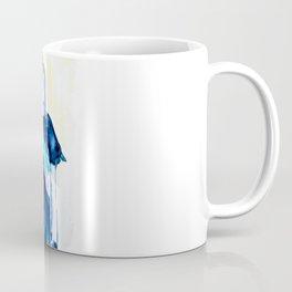 The Suffragette Coffee Mug